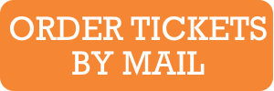 OrderTicketsByMail